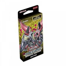 YuGiOh! Rising Rampage Special Edition-ENG :: Embrace the power of Fortune Lady