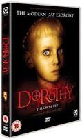 Dorothy: The Modern Day Exorcist[ DVD] (2008)[Region 2]