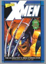 * X-MEN *Masterpiece Edition * DARK PHOENIX !! Movie