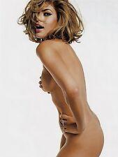 Eva Mendes Unsigned 8x12 Photo (81)