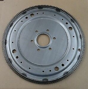 1958 1959 1960 Lincoln New Replacement Flywheel / Flexplate