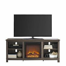 Enjoyable Fireplace Mantels Surrounds For Sale Ebay Home Remodeling Inspirations Cosmcuboardxyz