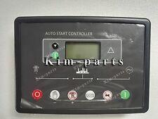 New  Control Module DSE6120 For Deepsea Generator Controller