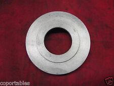 NEW Ingersoll Clutch Pulley, Part # is C14292