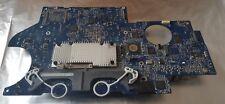 """Apple iMac G5 iSight 17"""" A1144 Main Logic Board MLB 820-1783 661-3787"""