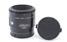 Minolta/Sony AF 50mm 1:2,8 macro