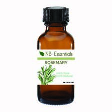 5 mL Rosemary Essential Oils - 100% Pure, Natural
