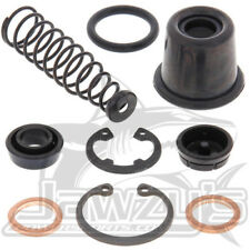 All Balls Racing Rear Brake Master Cylinder Rebuild Kit 18-1003