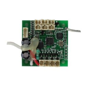 [Für Udirc UDI U817 U817C RC Drohne ] Original Empfänger PCB Platine Receiver