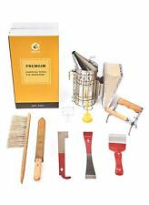 Beekeeping Supplies Beekeeping Tools for Beekeeper Necessary Bee Supplies Bee.