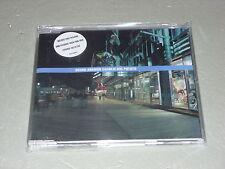 Skunk Anansie:  Charlie Big Potato  CD Single  NM ex shop stock
