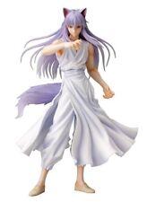 KOTOBUKIYA Yu Yu Hakusho ARTFX J: Yōko Kurama 1/8 scale Japan version