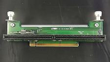 HP Proliant DL380 G5 407750-001 Backplane Board 399429-001