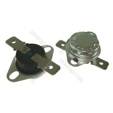 Creda T601CW Tumble Dryer Thermostat Kit (Green Spot)
