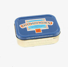 Old Holborn Special Edition Tobacco Tin (1oz)