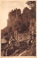 BR39457 The Yat Rock Symonds Yat england