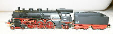 K31 Märklin 37187 .2 aus Set 29855 Dampflok BR 18 473 DB digital