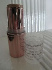 Josie Maran (Lot Of 2) Argan Color Stick Twinkle .55 Oz Read Details