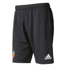 Ropa deportiva de hombre pantalones de deporte negros de color principal negro