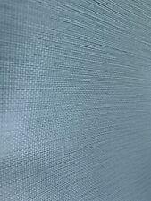 1.5 Yards X 54� Maharam Vinyl Upholstery Fabric Gild Wreath Herman Miller