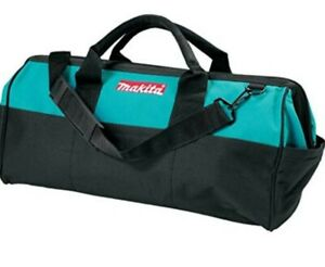 Makita Tool Bag 21 inch New and Unused 6 pockets (2 bags/ set of 2)