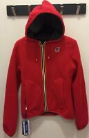KWAY JACQUES RIPSTOP MARMOTTA COLORE 940 BEIGE