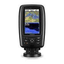 Garmin echoMAP CHIRP 42cv Fishfinder/GPS Chartplotter Combo,w/DownVü GT20-TM Tdx