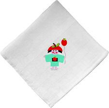 Mullwindeln-Mulltuecher-Spucktücher Stoffwindeln Stilltücher Geisha Jpan Kyoto