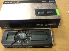 PNY GeForce GTX 1060 3GB GDDR5