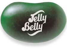 Jelly Belly Beans Wassermelone 1kg