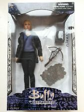More details for buffy the vampire slayer sideshow 12