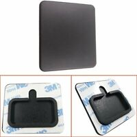 Chassis Silicone Pad for Ninebot ES1 ES2 ES3 ES4 Electric Scooter Accessories