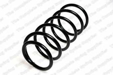 KILEN 20720 FOR OPEL OMEGA Sal RWD Front Coil Spring