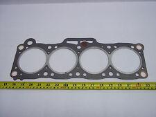 2045321 Hyster Forklift, Gasket, Mazda FE & F2 head gasket