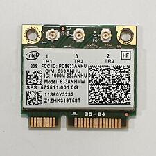 HP EliteBook 8740w WLAN Karte Wifi Card Wireless