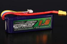 RC Turnigy nano-tech 1800mah 4S 35~70C Lipo Pack