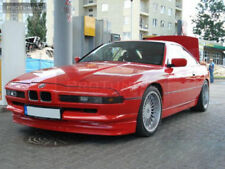 BMW E31 Front Bumper lower lip spoiler chin valance evo Alpina M8 M skirt GTR