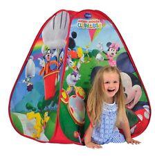 Tente Mickey, A1500310