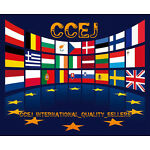 ccej_international_quality_sellers