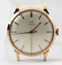 Relojes de pulsera OMEGA Clásico para hombre