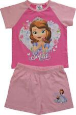 Disney Sofia the First Nightwear (2-16 Years) for Girls