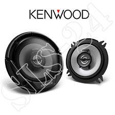 Kenwood KFC-E1365 2-Wege System 250W LAUTSPRECHER KFZ BOXEN SYSTEM 130mm Speaker