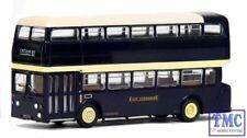 E18012 (EFE) OO Daimler MCW Fleetline East Yorkshire - Cottingham 92