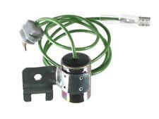 VW Ignition Condenser, Bosch, Each, For 009 Distributors, 02086
