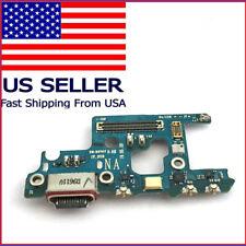 Galaxy Note 10+ Plus 5G Type-C Connector Charging Port US Version N975U / N976V