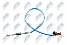 Échappement Gas Capteur Température pour Renault Clio IV 1.5DCI 12- > / EGT RE