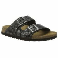 314fb27f5b5a Papillio Women s Sandals and Flip Flops for sale