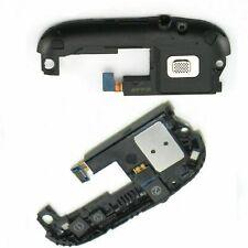 Samsung Galaxy S3 Lll Altavoz T999 i747 reemplazo de conector para auriculares