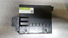 2011 Toyota Prius AC Amplifier Module OEM 88650-47082 OEM 10 11 12