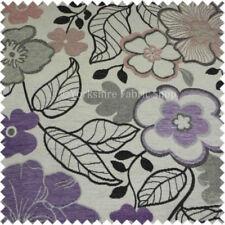 Telas y tejidos color principal blanco de flores
